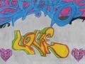Rajzok_7-8_74