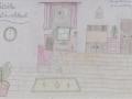 MartfuIskola03