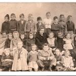 1954-Vasut-melletti-iskola