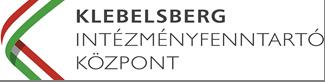 Klebersberg