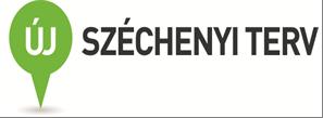 Szecheny_terv