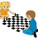 gyerek-sakk